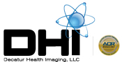 Decatur Health Imaging LLC
